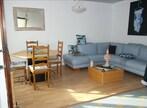 Vente Maison 4 pièces 60m² Lanvellec (22420) - Photo 4
