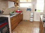 Sale House 7 rooms 110m² Plouaret - Photo 6