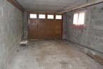 Vente Maison 6 pièces 90m² Plounevez moedec - Photo 8