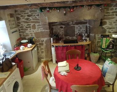 Sale House 4 rooms 69m² Plougras (22780) - photo
