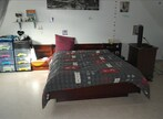 Sale House 6 rooms 120m² Plouaret (22420) - Photo 7