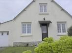 Vente Maison 4 pièces 80m² Plufur - Photo 1