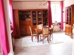 Vente Maison 6 pièces 100m² Plouaret - Photo 4