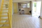 Vente Maison 3 pièces 65m² Ploubezre (22300) - Photo 2