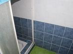 Sale House 6 rooms 120m² Ploubezre - Photo 6