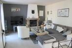 Vente Maison 8 pièces 165m² Plougras (22780) - Photo 4