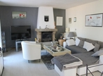Sale House 8 rooms 165m² Plougras - Photo 2