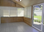 Sale House 7 rooms 135m² Plouaret - Photo 4