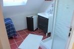 Vente Maison 7 pièces 170m² Ploubezre - Photo 9