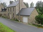 Sale House 7 rooms 150m² Loguivy plougras - Photo 1