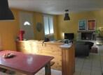 Vente Maison 3 pièces 65m² Belle-Isle-en-Terre (22810) - Photo 4