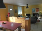 Sale House 3 rooms 65m² Belle-Isle-en-Terre (22810) - Photo 4