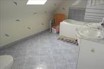 Vente Maison 5 pièces 92m² Loguivy plougras - Photo 6