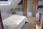Vente Maison 5 pièces 125m² Trégrom (22420) - Photo 7