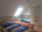 Sale House 5 rooms 93m² Lanvellec (22420) - Photo 5