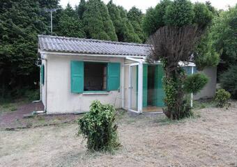 Sale House 2 rooms 38m² Lanvellec (22420) - photo