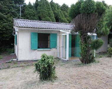 Vente Maison 2 pièces 38m² Lanvellec (22420) - photo