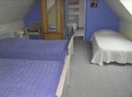 Sale House 8 rooms 185m² Lanvellec - Photo 9