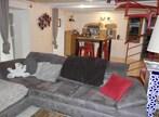 Sale House 6 rooms 125m² Plouzélambre (22420) - Photo 5