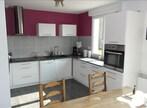 Sale House 6 rooms 120m² Lanvellec (22420) - Photo 3