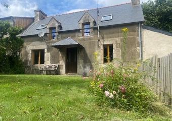 Sale House 5 rooms 80m² La chapelle neuve - Photo 1