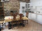Vente Maison 7 pièces 130m² Plouaret (22420) - Photo 4