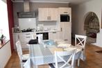 Vente Maison 7 pièces 140m² Plounevez moedec - Photo 6