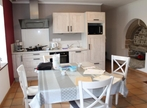 Sale House 7 rooms 140m² Plounevez moedec - Photo 6