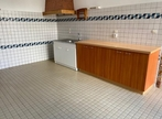 Sale House 6 rooms 125m² Plounevez moedec - Photo 3