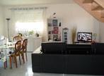 Sale House 5 rooms 105m² Ploumilliau - Photo 2