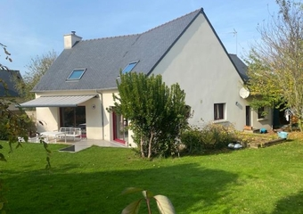 Sale House 7 rooms 180m² Lannion - Photo 1