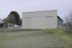 Vente Maison 1 pièce 300m² Plouaret (22420) - Photo 1