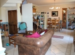 Sale House 5 rooms 115m² Lanvellec - Photo 4