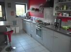 Sale House 7 rooms 145m² Plouaret (22420) - Photo 6