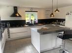 Sale House 11 rooms 320m² Plestin les greves - Photo 6