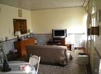 Sale House 7 rooms 90m² Belle isle en terre - Photo 1