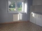 Sale House 4 rooms 90m² Ploubezre (22300) - Photo 4