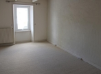 Location Maison 90m² Loguivy-Plougras (22780) - Photo 6