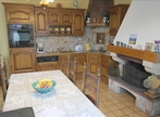 Sale House 4 rooms 68m² Loguivy plougras - Photo 2