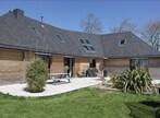 Sale House 7 rooms 220m² Ploubezre (22300) - Photo 7