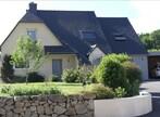 Sale House 7 rooms 170m² Plouaret (22420) - Photo 2