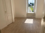 Sale House 4 rooms 70m² Loguivy plougras - Photo 5