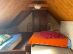 Sale House 3 rooms 45m² Plouaret - Photo 5