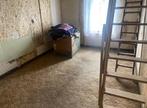 Vente Maison 6 pièces 90m² Loguivy plougras - Photo 6