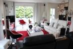 Sale House 7 rooms 210m² Belle isle en terre - Photo 4