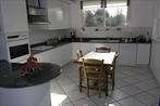 Vente Maison 10 pièces 240m² Plouaret (22420) - Photo 4