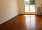 Sale House 50 rooms 50m² Plounevez moedec - Photo 3