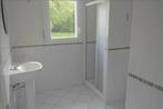 Sale House 4 rooms 95m² Plouaret (22420) - Photo 5
