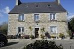 Sale House 9 rooms 160m² Plouaret (22420) - Photo 1