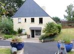 Vente Maison 7 pièces 130m² Plouaret - Photo 2